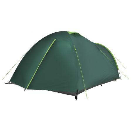 Outdoor tent - Crossroad ZION 3 - 3
