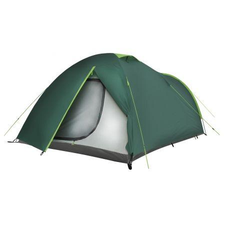 Outdoor tent - Crossroad ZION 3 - 4