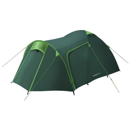 Outdoor tent - Crossroad ZION 3 - 1