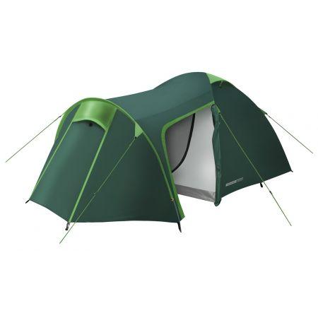 Туристическа палатка - Crossroad ZION 3 - 2