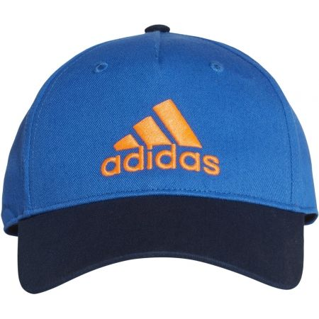adidas LITTLE KIDS GRAPHIC CAP