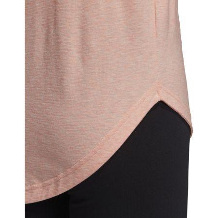 Дамска тениска без ръкави - adidas ID WINNERS MT - 10