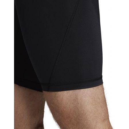 Men's shorts - adidas ALPHASKIN SHORT TIGHT - 9