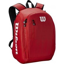 Wilson TOUR BACKPACK - Tennis Rucksack