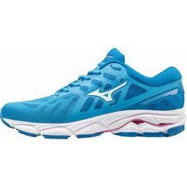 Mizuno WAVE ULTIMA 11 - Dámská běžecká obuv