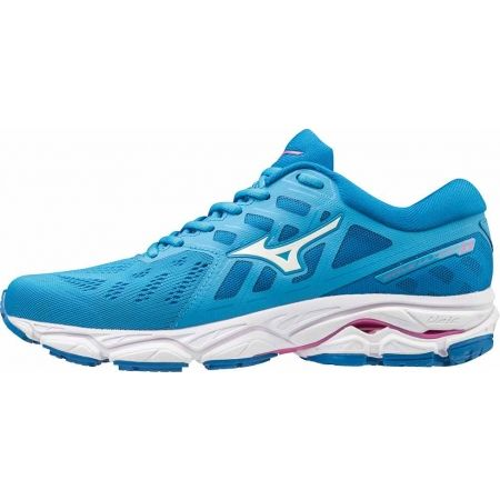 Women's running shoes - Mizuno WAVE ULTIMA 11 - 1