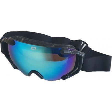 Lyžařské brýle - Quick ASG-164