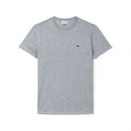Мъжка тениска - Lacoste MAN T-SHIRT - 2