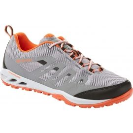 Columbia VAPOR VENT - Men's outdoor shoes