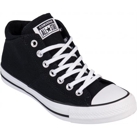 Converse CHUCK TAYLOR ALL STAR MADISON - Дамски високи кецове