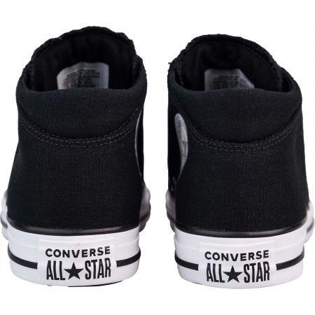 Dámské kotníkové tenisky - Converse CHUCK TAYLOR ALL STAR MADISON - 7