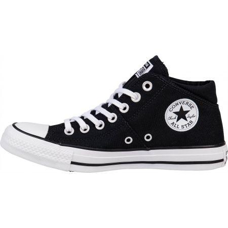 Dámské kotníkové tenisky - Converse CHUCK TAYLOR ALL STAR MADISON - 4