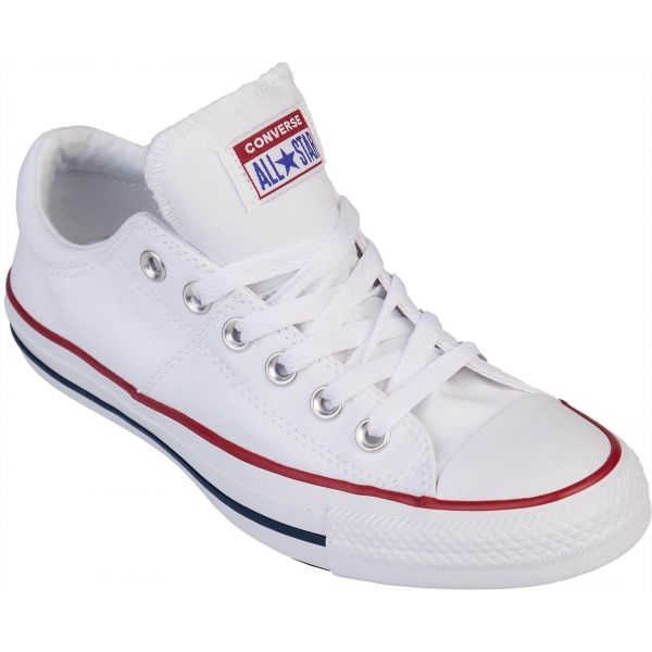Converse CHUCK TAYLOR ALL STAR MADISON fehér 36 - Alacsony szárú női tornacipő