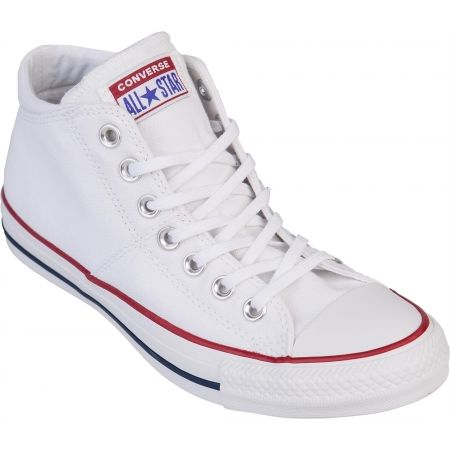 Converse CHUCK TAYLOR ALL STAR MADISON - Women's ankle sneakers