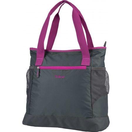 Dámska taška cez rameno - Willard LILY - 1