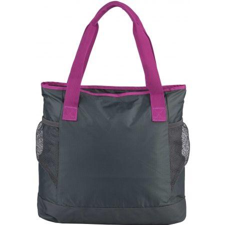 Dámska taška cez rameno - Willard LILY - 2