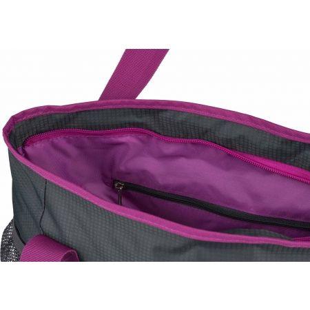 Dámska taška cez rameno - Willard LILY - 3