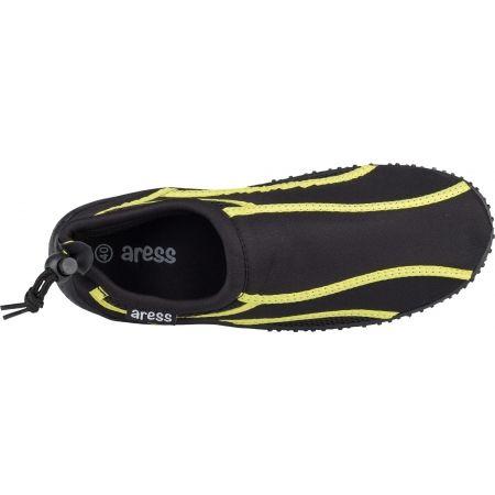 Pánské boty do vody - Aress BERN - 4