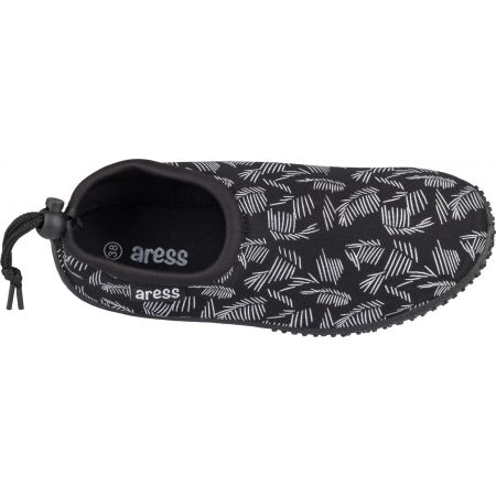 Dámské boty do vody - Aress BAHAMA - 4