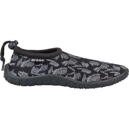 Women's water shoes - Aress BAHAMA - 2