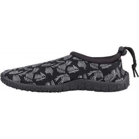 Dámské boty do vody - Aress BAHAMA - 3