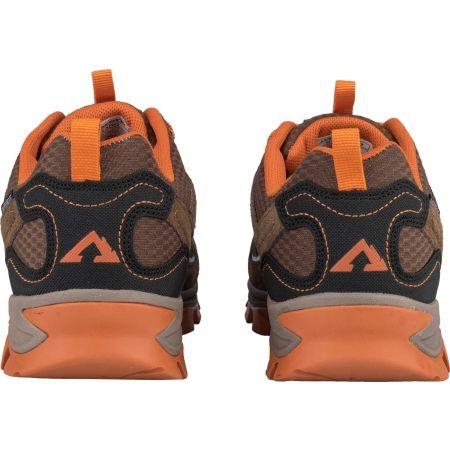 Pánska treková obuv - Crossroad DELANO - 7