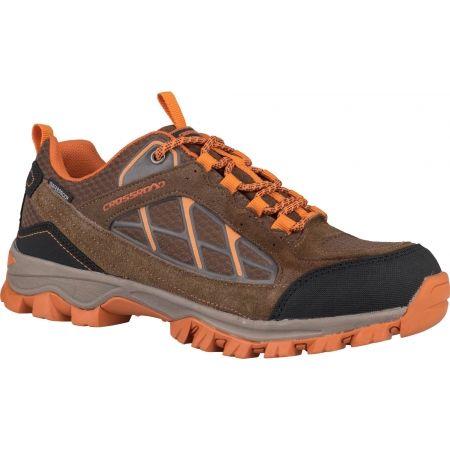 Crossroad DELANO - Men's trekking shoes