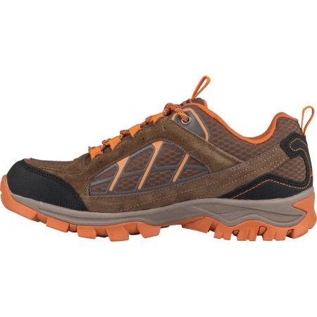 Pánska treková obuv - Crossroad DELANO - 4