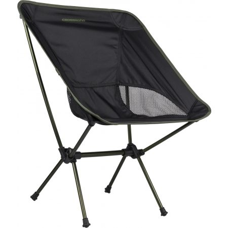 Crossroad ELKINS - Outdoor chair