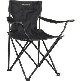 Crossroad HICKS - Outdoor chair