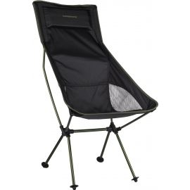 Crossroad VINSON - Outdoor chair