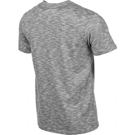 Men's T-shirt - Reaper VEETEE - 3