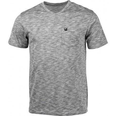Men's T-shirt - Reaper VEETEE - 1