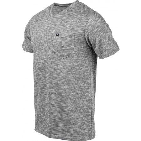 Men's T-shirt - Reaper VEETEE - 2