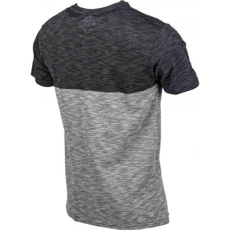 Tricou de bărbați - Reaper REETEE - 3