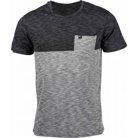 Tricou de bărbați - Reaper REETEE - 1