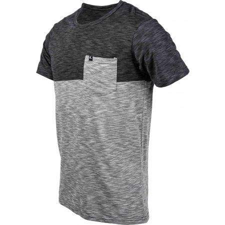 Tricou de bărbați - Reaper REETEE - 2