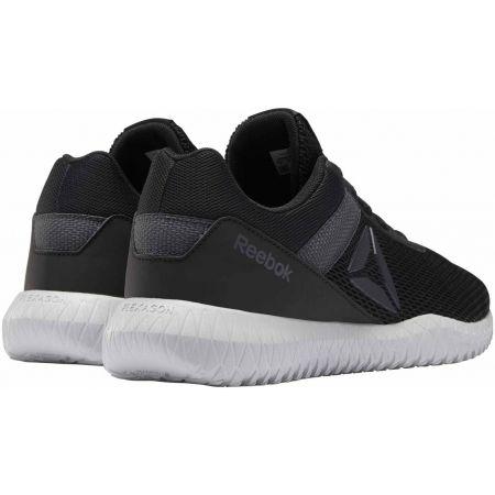 Pánská tréninková obuv - Reebok FLEXAGON ENERGY TR - 6
