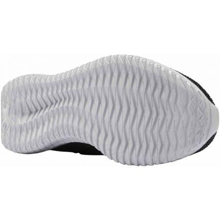 Pánská tréninková obuv - Reebok FLEXAGON ENERGY TR - 5