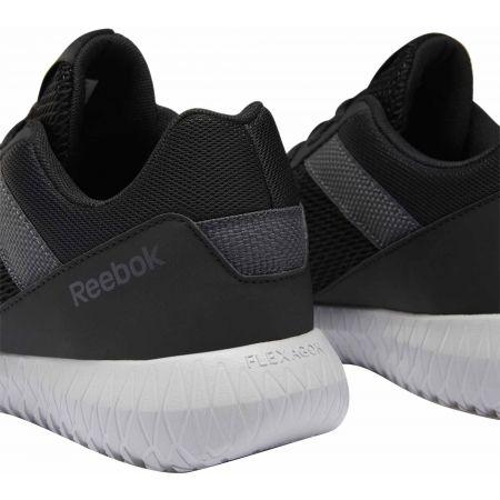 Pánská tréninková obuv - Reebok FLEXAGON ENERGY TR - 7