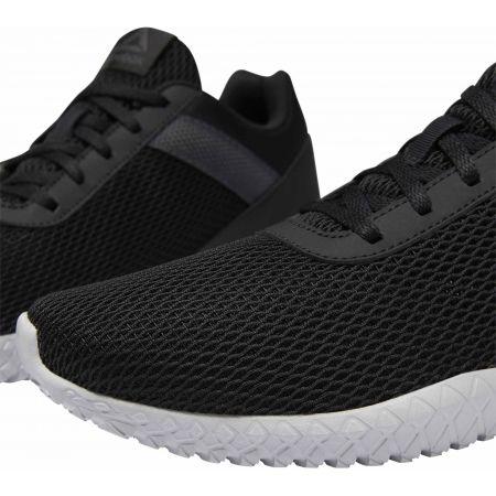 Мъжки спортни обувки - Reebok FLEXAGON ENERGY TR - 8