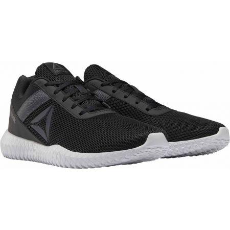 Мъжки спортни обувки - Reebok FLEXAGON ENERGY TR - 3