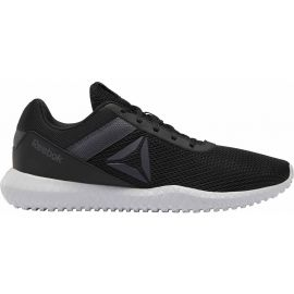 Reebok FLEXAGON ENERGY TR - Men's training shoes