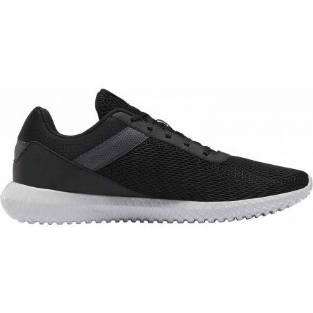 Pánská tréninková obuv - Reebok FLEXAGON ENERGY TR - 2