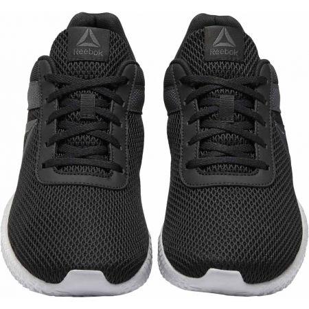 Pánská tréninková obuv - Reebok FLEXAGON ENERGY TR - 4