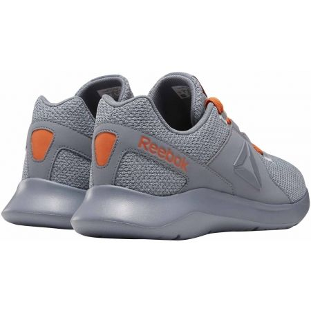 Мъжки спортни обувки - Reebok ENERGYLUX - 6