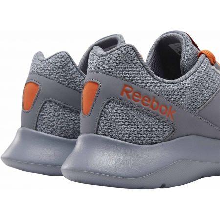 Мъжки спортни обувки - Reebok ENERGYLUX - 9