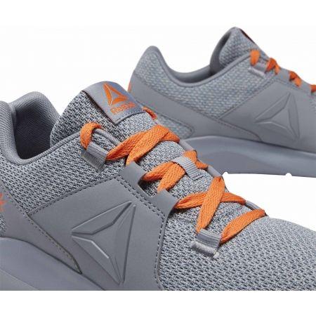 Мъжки спортни обувки - Reebok ENERGYLUX - 8