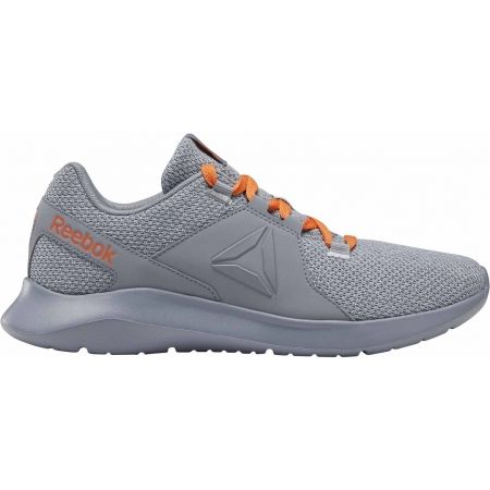 Reebok ENERGYLUX - Men's training shoes