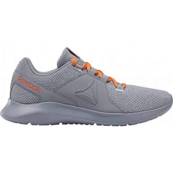 Reebok ENERGYLUX - Pánska športová obuv